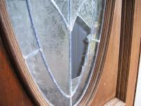 Glass Replacement: Replacement Glass For Front Door