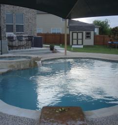 recommendation on swimming pool companies dsc02250 jpg [ 1600 x 1200 Pixel ]
