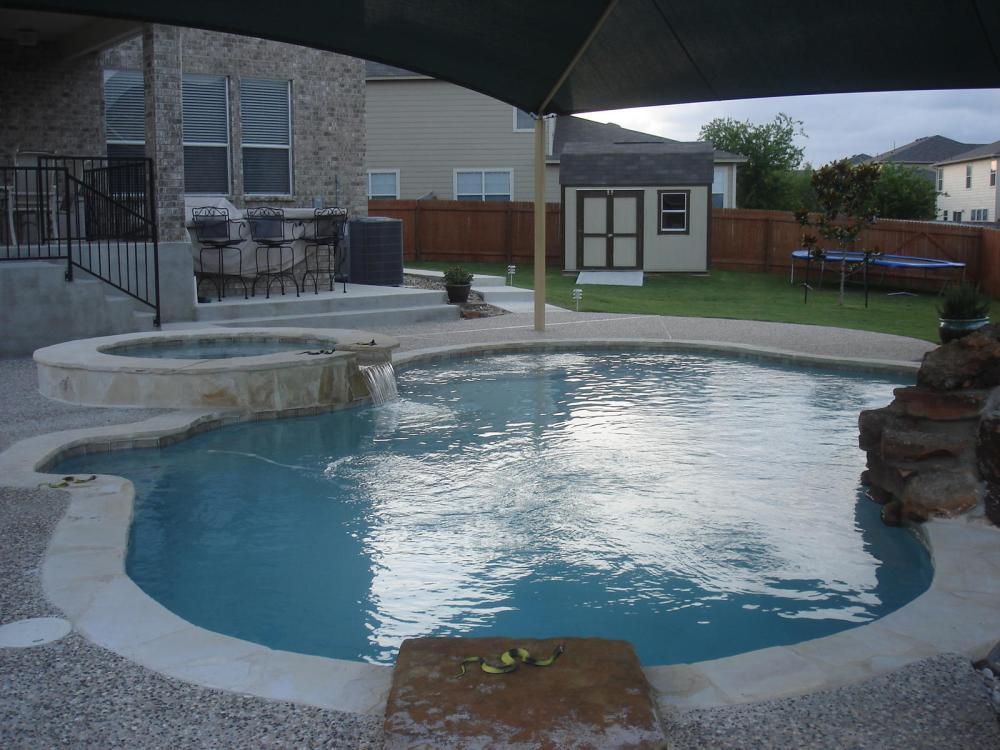 medium resolution of recommendation on swimming pool companies dsc02250 jpg