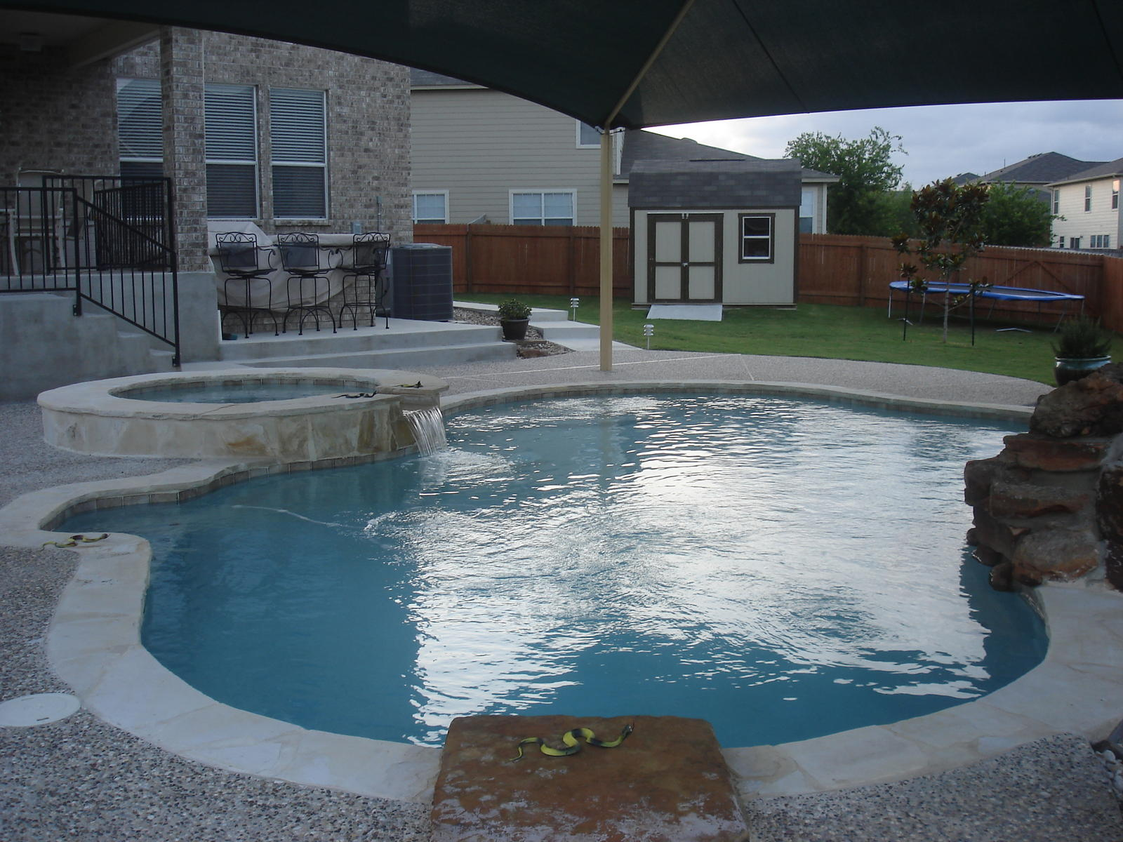 hight resolution of recommendation on swimming pool companies dsc02250 jpg