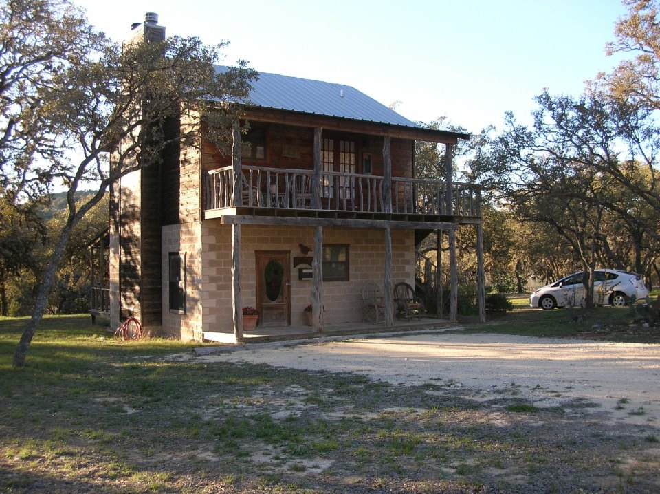 Hill Country Ranch Weekend Getaway Live Beach Oil San Antonio Texas TX Page 2