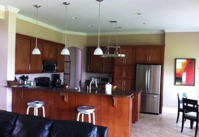 Craigslist Sarasota Kitchen Cabinets