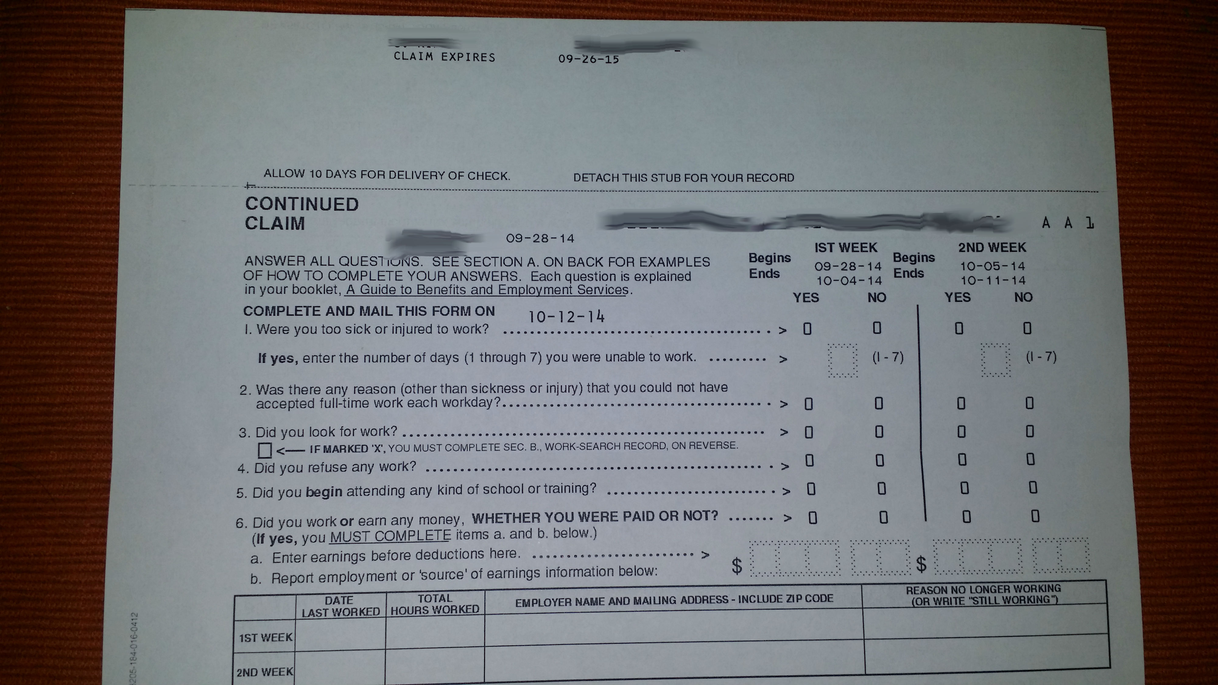 Irs form 4506 t fillable irs form 4506 t falaconquin