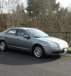 2005 2008 ford fusion mercury milan vs hyundai sonata kia optima vs buick lacrosse vehicle sedans automotive sports cars sedans coupes suvs  [ 2000 x 1500 Pixel ]