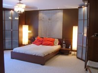 Average Master Bedroom/Bath/Closet Size (how much ...