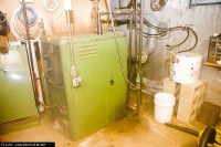 Trane vs. Lennox vs. Rudd - Which HVAC system should I ...