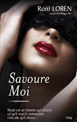 Couv Savoure-Moi