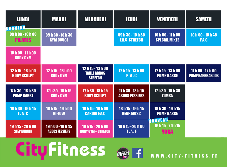 www city fitness fr