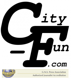 WWW.CITY-FUN.COM