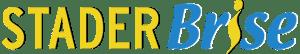 staderbrise logo