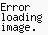 Wohnung Frankfurt Gutleutviertel