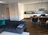 2 Zimmer Wohnung 80m mbliert FrankfurtGutleutviertel Karpfenweg Frankfurt A48209