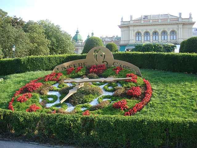 Image result for stadtpark