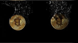 Bitcoin could return to $ 20,000 – claims the head of global investment
