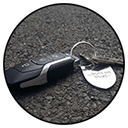 lost-keys