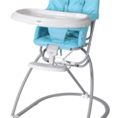 Small High Chair Barcalounger Recliner Chairs Astro From Valco Space Living