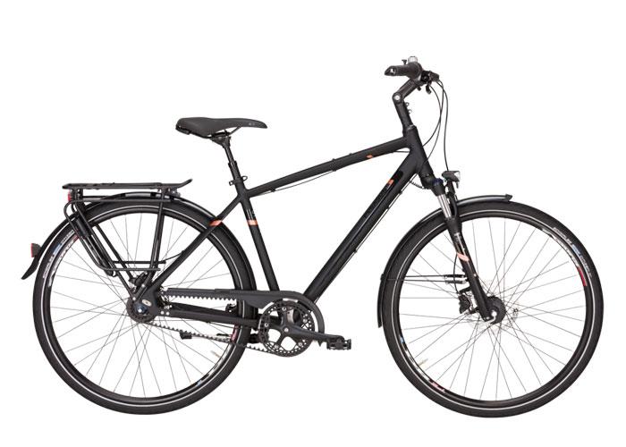 Vélo tout chemin Pégasus