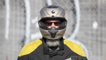 3b8cc4c3 Adventure at the Disco-Techno: Bilt Techno 2.0 Helmet | CityBike ...