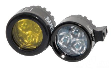 Clearwater Glendina Universal LED Light Kit