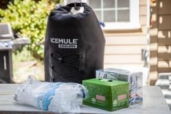 The IceMule Pro 23L