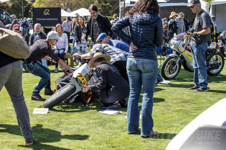 Quail-Motorcycle-Gathering-2019-AR-CityBike45