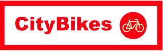 City Bikes rent a bike Valencia