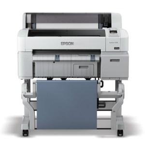 SureColor T3270 Printer