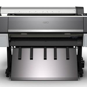 Epson SureColor P8000 SE