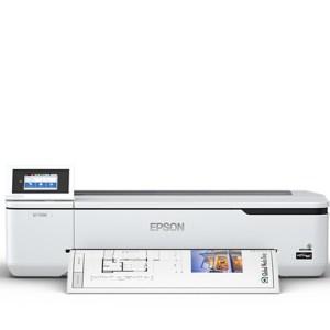 SureColor T3170 Printer front