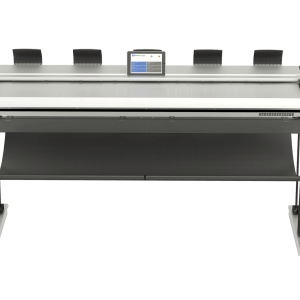 contex hd ultra x 6050 nextimage pro