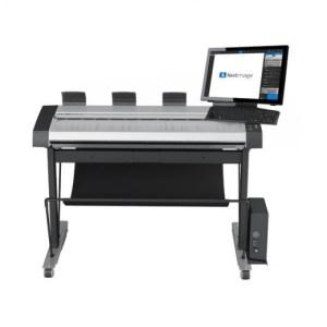 contex hd ultra x 6090 scanstation pro