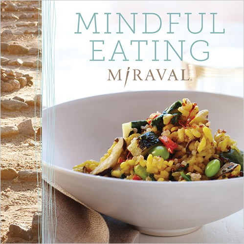 Mindful Eating Recipes
