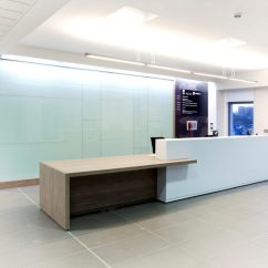 Sofa Manufacturers Glasgow Clean White Faux Leather Kitchens Manufacturing Portfolio City Building