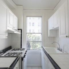 Kitchen Smoke Detector Stone Backsplash New Fire Safety Law Targets Nuisance Alarms Upgrades Standards