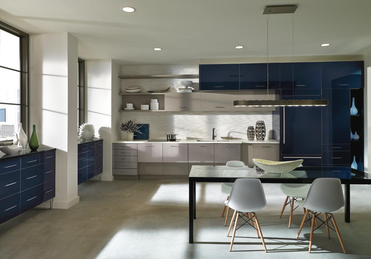 kitchen kraft cabinets garbage can storage craft cabinetry in san diego ca