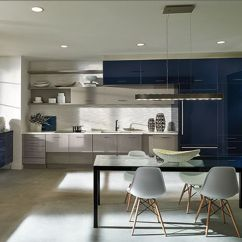 Schrock Kitchen Cabinets Affordable Curtains Craft Cabinetry In San Diego Ca