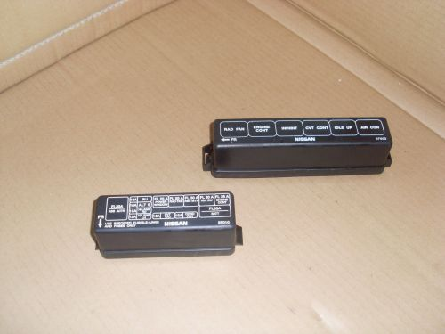 small resolution of saab 93 engine fuse box
