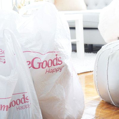 Helpful Tips for Shopping at Home Discount Stores