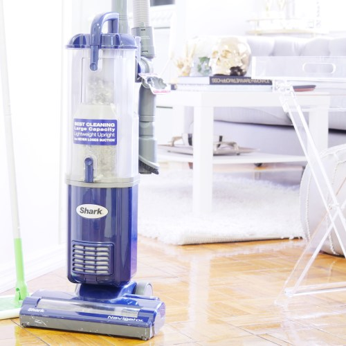 How Often Should I Clean My Home?