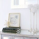 How to Style the Perfect Entryway