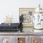 5 Unique Decorating Ideas