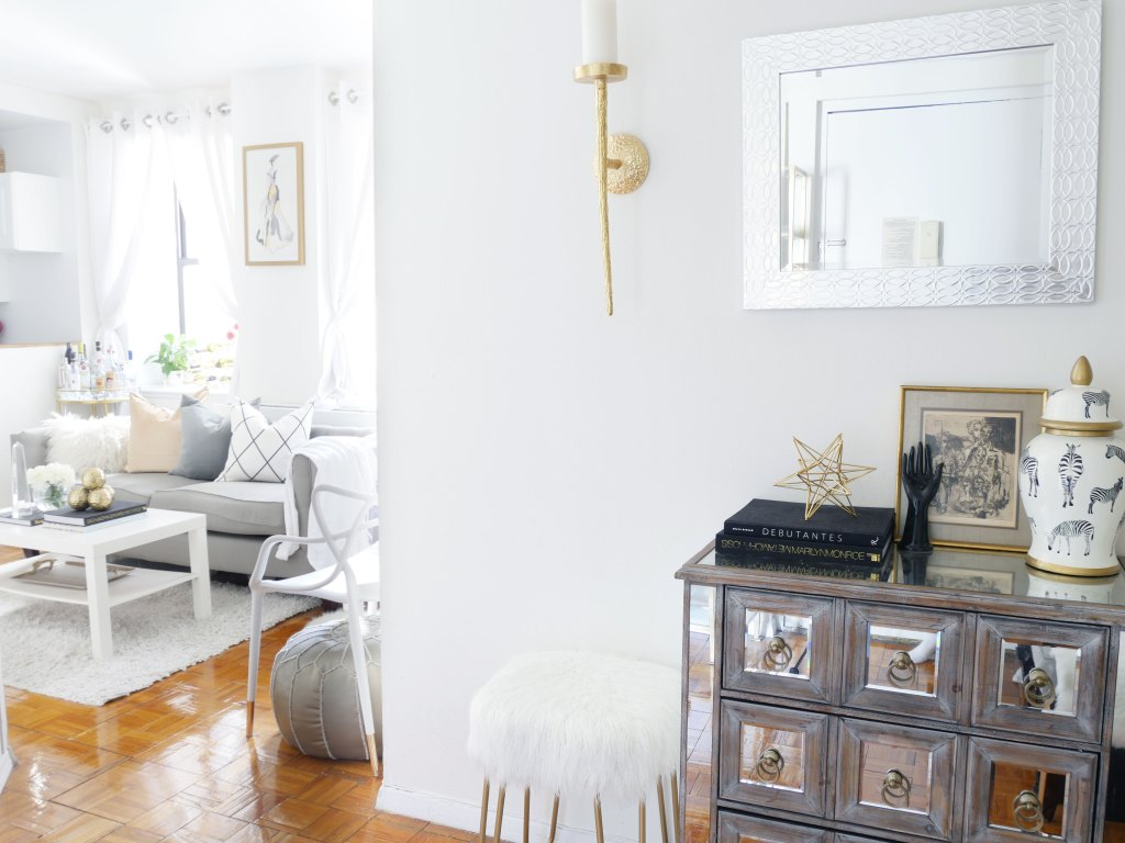 Tricks to Make Your Rental.. Not Look Like a Rental
