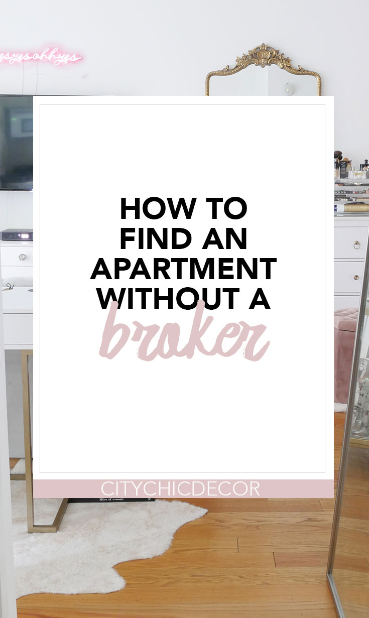 This is how to find an apartment easily without using a broker! #rentalhomedecorating  #rentaldecorating #rentalapartmentdecorating  #rentalkitchenmakeover  #rentalhomedecoratingdiy #rental apartment