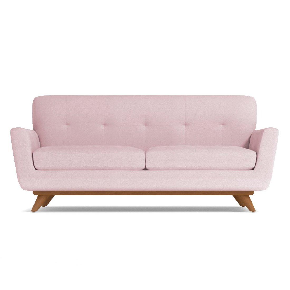 Terrific The Best Sofas For Small Spaces City Chic Decor Short Links Chair Design For Home Short Linksinfo