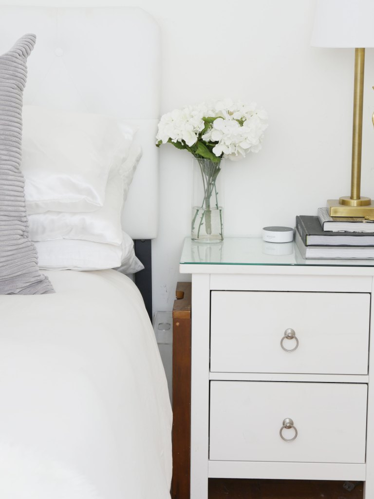 4 Clever Space-Saver Hacks