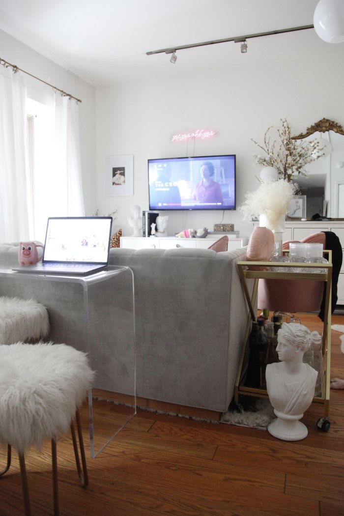 7 Small Items EVERY Renter Must Own