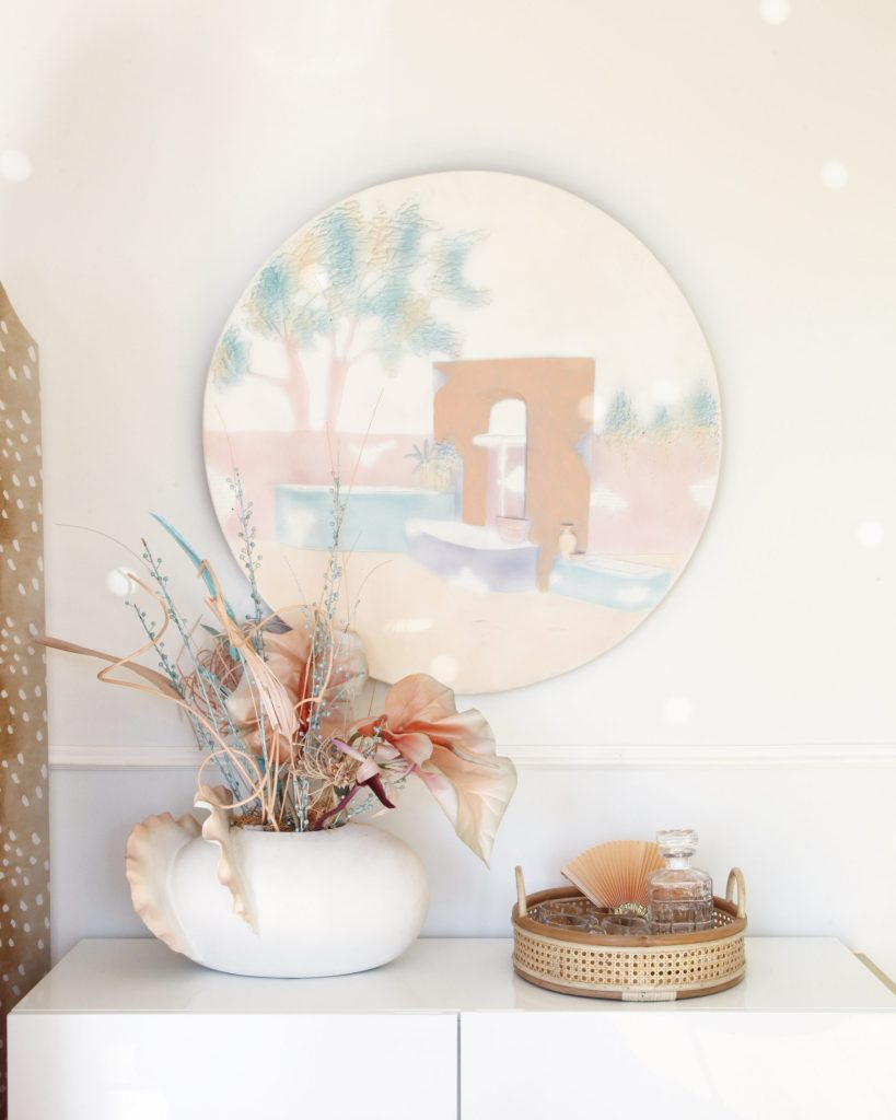 Creative Ways to Decorate Your Apartment for Free