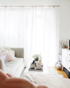 5 Tips for Making Your Space Look Bigger