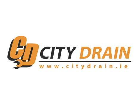 Dublin city Drain - Drain cleaning | Drain unblocking | Drain surgeons | Drain cleaning Bray