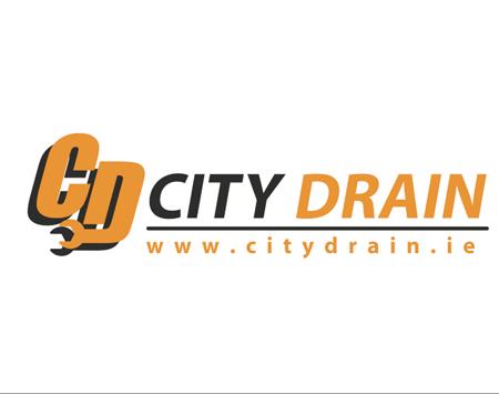 Dublin city Drain - Drain cleaning | Drain unblocking | Drain surgeons | Drain cleaning Bray
